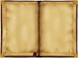 Resultado de imagem para fundos powerpoint caderno