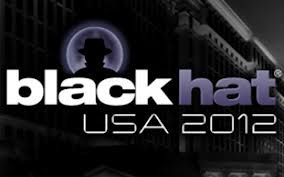 Highlights of the Black Hat conference, awards, attacks and Apple