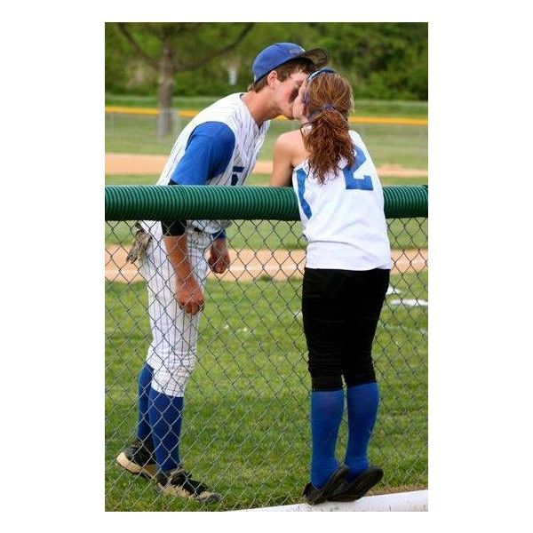 teen couple | Tumblr ❤ liked on Polyvore