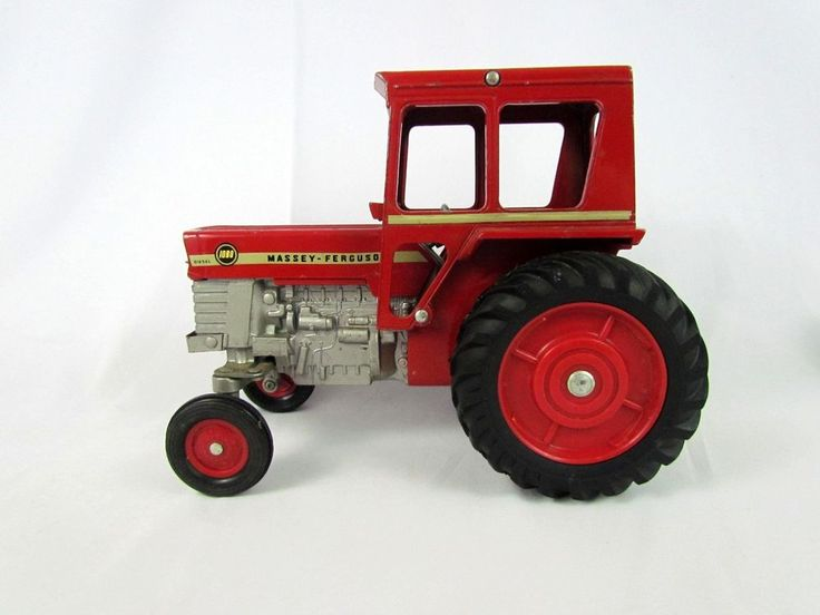 Farm toys 1 16 scale really hot!