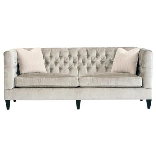 Best 25 Silver velvet sofa ideas on Pinterest