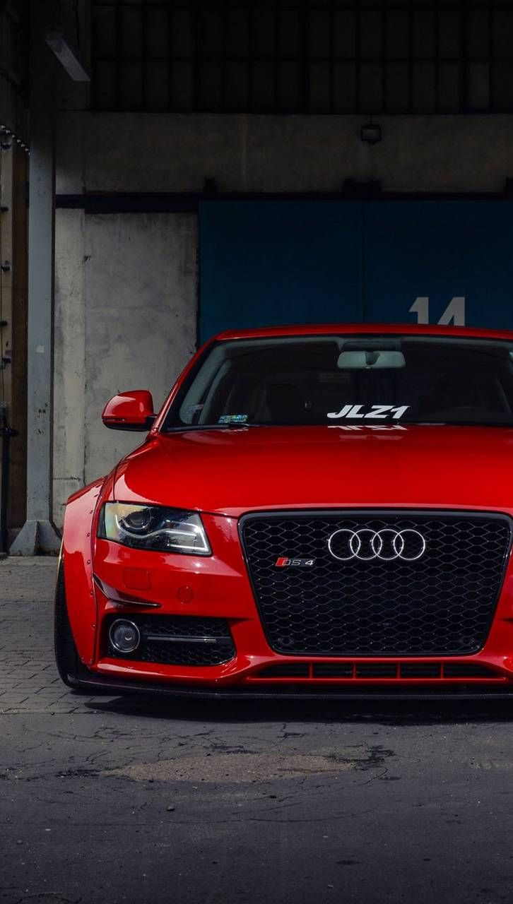Download Audi S4 Wallpaper By Xhani Rm 5e Free On Zedge Now Browse Millions Of Popular Audi Wallpapers And Ringtones On Zedg Audi S4 Audi Dream Cars Audi