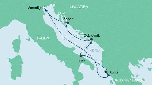 Ein Blog über meine Reisen, Kreuzfahrten, AIDA , Weltenbummlerin, Urlaub, Schiffe, Reiseberichte, Travel,