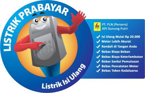 Cara Jualan Pulsa Listrik http://bisnistokenlistrikpln.blogspot.com/2014/07/cara-jualan-pulsa-listrik-wwwkompas.html