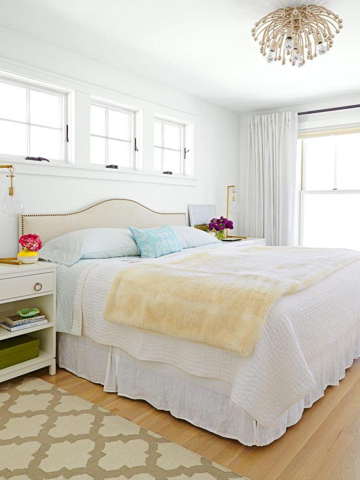 hgtv magazine 2014 furniture. beautiful magazine a white and bright house tour on hgtv magazine 2014 furniture t
