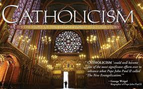 catholicism - Google Search