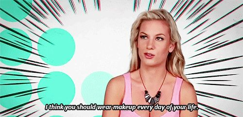 13 Girl Codes The Kardashians Do Their Best to Live By