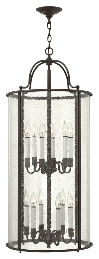 Large Foyer Hanging Lantern : Best images about foyer entryway lights on pinterest