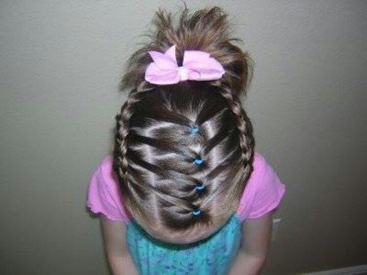 toddler girl hairstyles - Google keresés