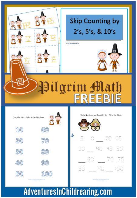 Fine Homeschool Math Has A Great Worksheets Homeschooling In Heels ...