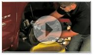 Best Replacement Parts for Cars, Trucks – SUVs #replacement #car http://internet.nef2.com/best-replacement-parts-for-cars-trucks-suvs-replacement-car/  # Replacement Parts If you're looking for simple fixes like wipers or light bulbs, we've got it. Tune-up items like belts and spark plugs? We've got that too. Even if you're looking at a more serious issue, like a bad battery or malfunctioning starter, we have the best replacement auto parts to get you back on the road. Engine problems can…
