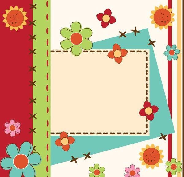 multicolores,papier,papers