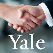 Business Administration yale course catalog