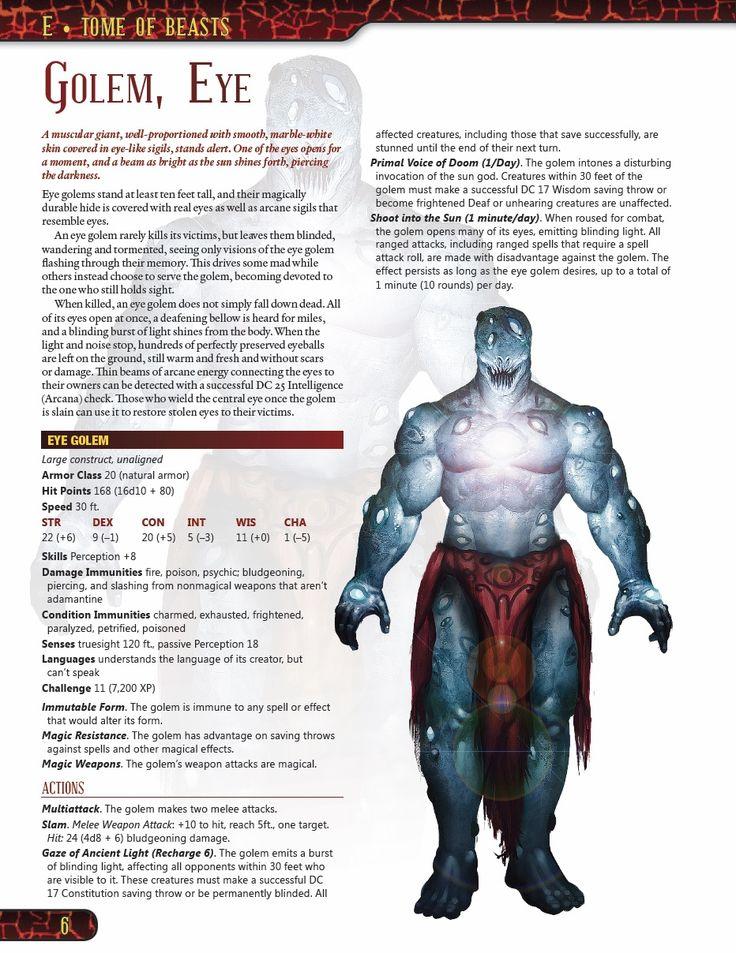 d&d 5e dm handbook pdf
