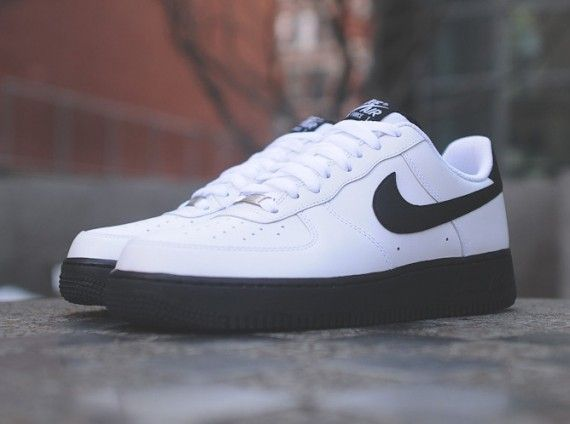 nike air force one blanche et rouge valley