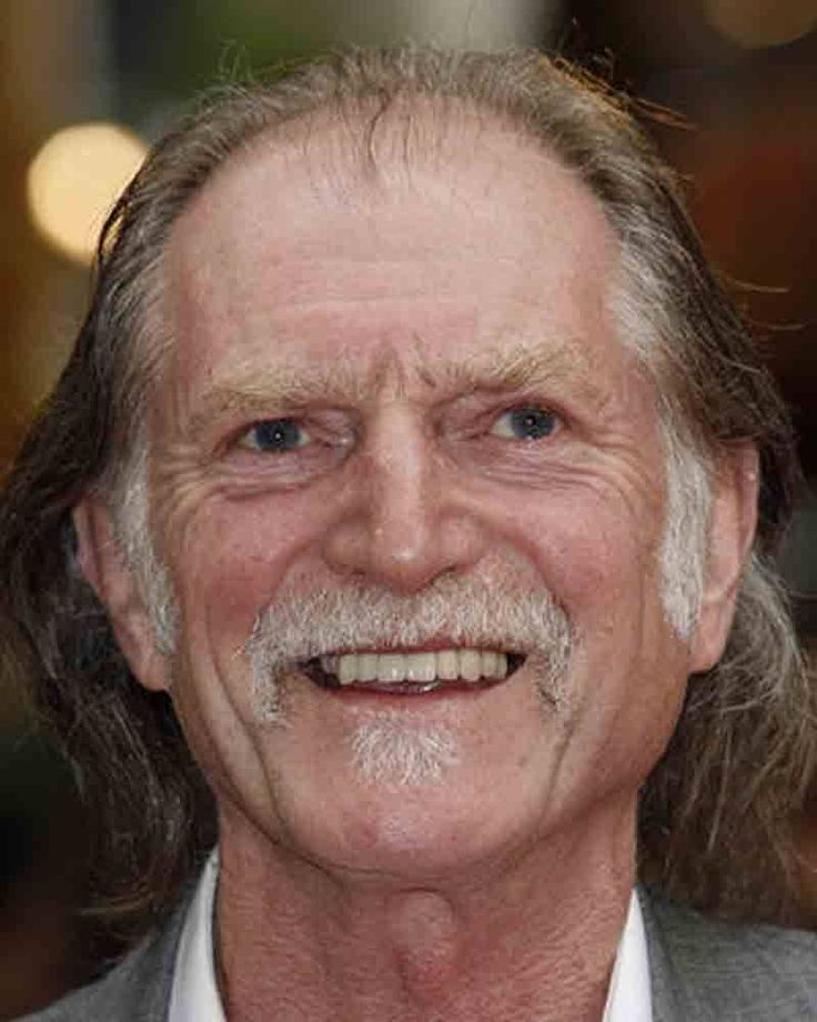 David Bradley ~ Born David John Bradley 17 April 1942 (age 73) in York, Yorkshire, England. English actor. He is best known for playing Argus Filch in the Harry Potter film series and Walder Frey in the HBO series Game of Thrones, though he is also an established stage actor with a career that includes a Laurence Olivier Award for his role in a production of King Lear.