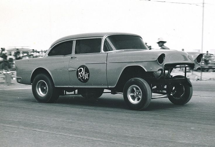 Young Chevrolet, Inc. - Dallas, TX: Read Consumer reviews ...