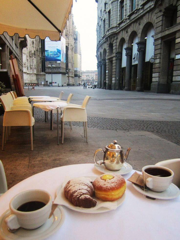 17 best images about one cup of coffee before i go on for Bar 35 food drinks milano