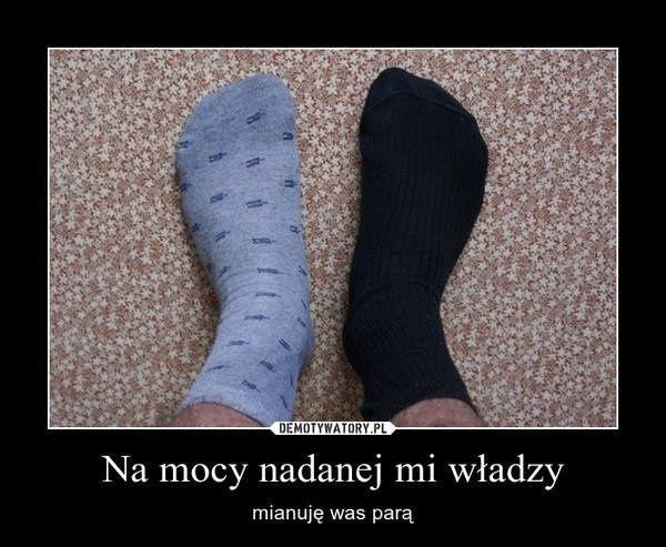 http://zespolmi.pl/post/2344/kto-mi-zabroni