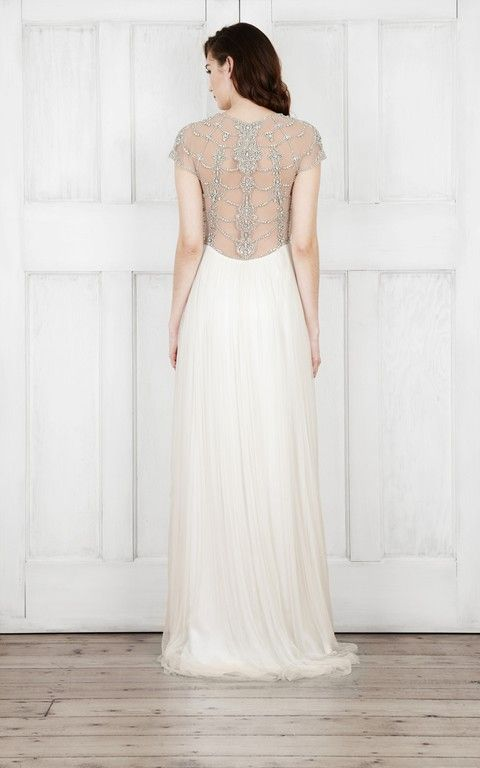 10 best Catherine Deane images on Pinterest | Short wedding gowns ...