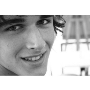 Pierre Boulanger I WILL marry you