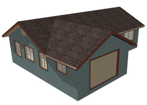 Simple Log Home Floor Plans Modern Floor Plans For New Homes Log Home Design
