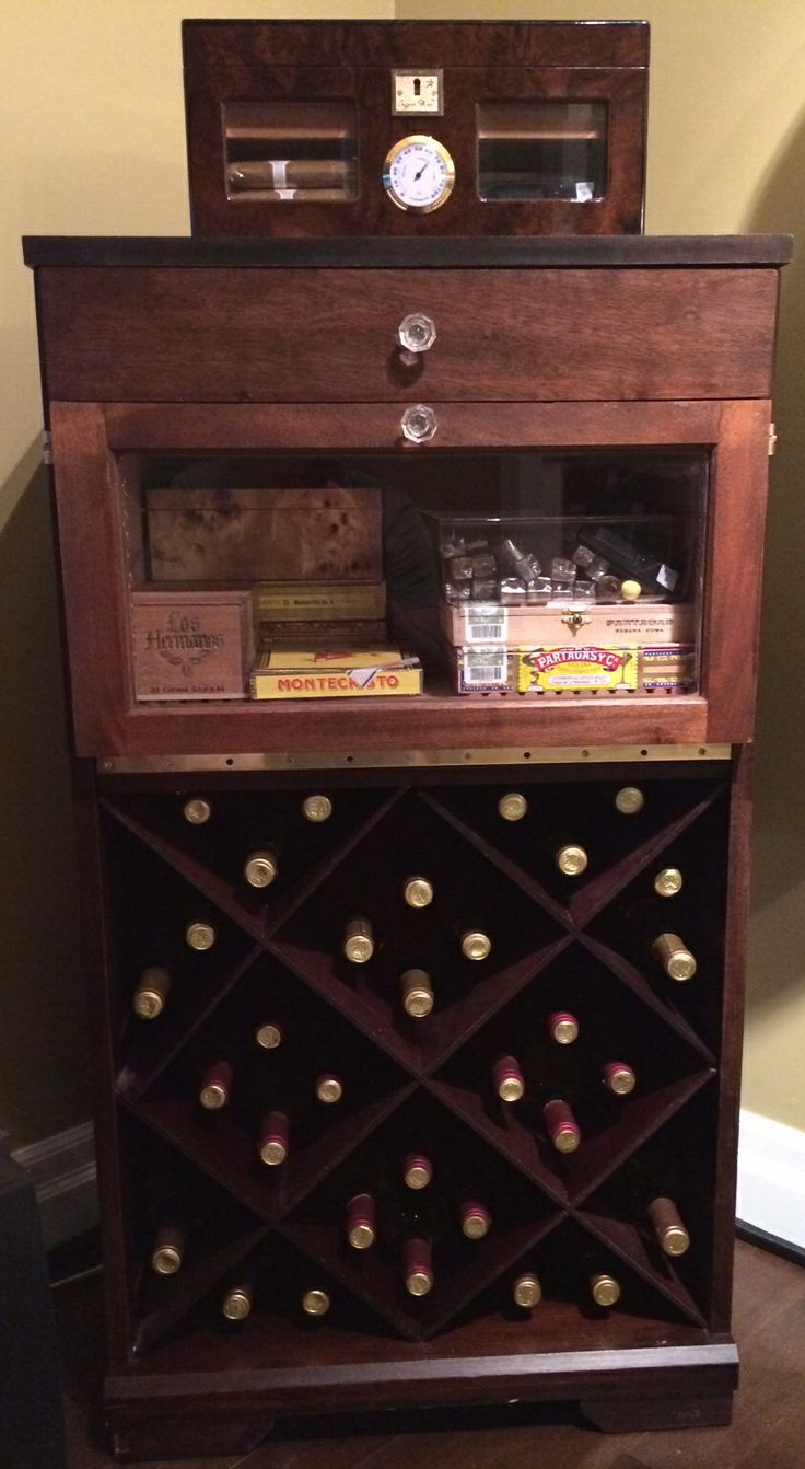 how to modernize kitchen cabinets humidor built into wine cabinet cool stuff 17149