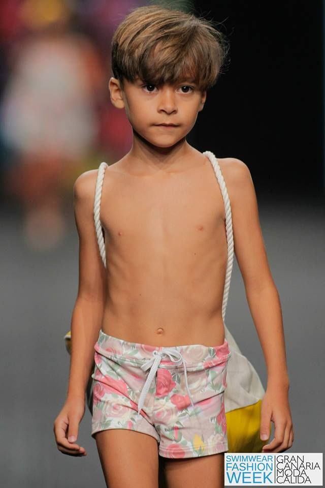 2015 Swimwear Fashion Week Features Bibabu Kidswear Http Www Boyeuro Com Search Label Bibabu