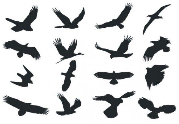 tribal tatueringar - Sök på Google