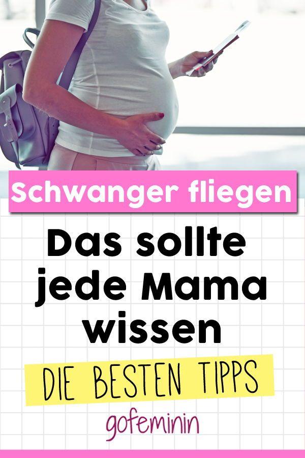 Pin auf Tipps für die Schwangerschaft // Mama werden