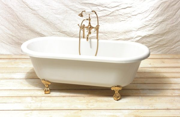 ponad 25 najlepszych pomys w na pintere cie na temat robinetterie baignoire robinetterie. Black Bedroom Furniture Sets. Home Design Ideas