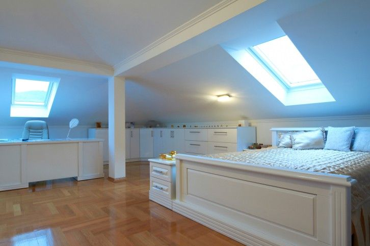 1000 ideas about holzfu boden on pinterest. Black Bedroom Furniture Sets. Home Design Ideas