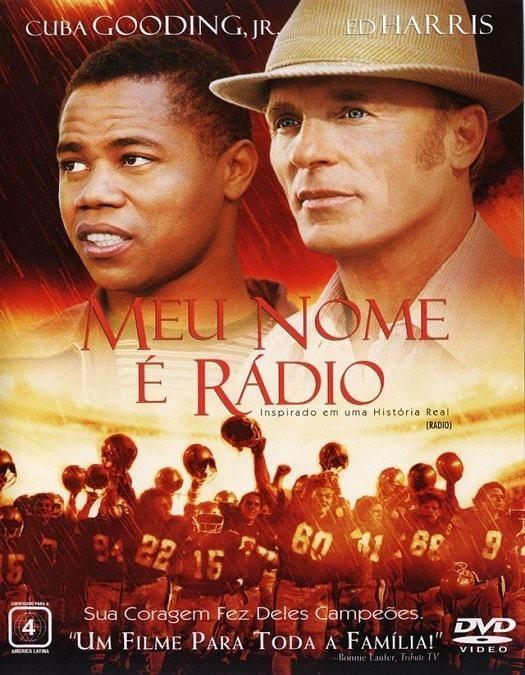 Meu Nome E Radio Dublado Download Livre Meu Nome E Radio Radios Filmes Completos