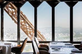 Where To Stay In Paris During MO 2018 : Providence Hotel Paris | Maison & Objet Paris, Interior Design Trends | #MO18 #maisonobjet #maisonetobjet | More: https://www.brabbucontract.com/