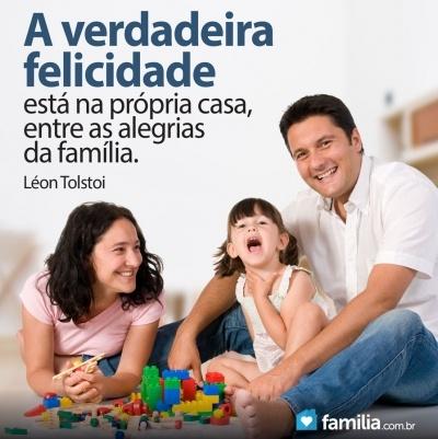 Familia.com.br | Desintegração da família: quando o trabalho é mais importante #Trabalho #Familia #Desintegracao