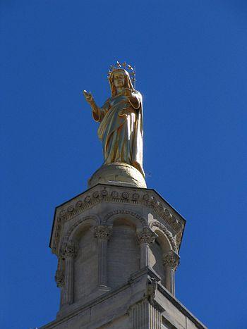 47 best France\'s UNESCO World Heritage Sites images on Pinterest ...