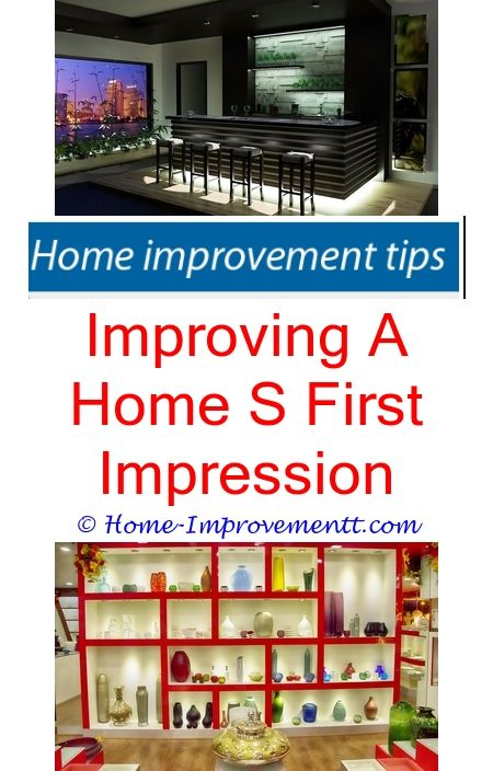 210 best Home Diy Ideas Uk images on Pinterest