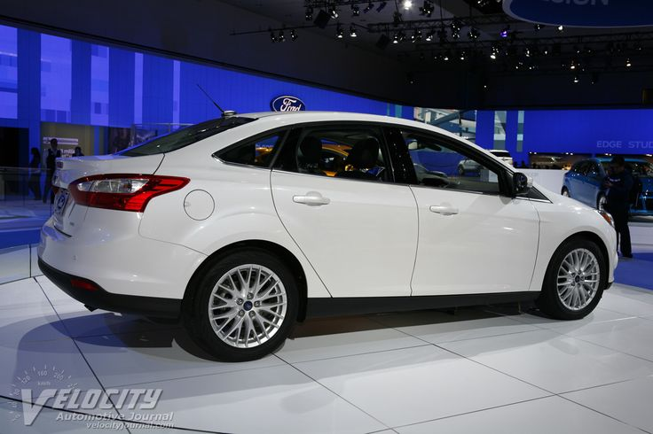 1998 Ford Focus Sedan -   2015 Ford Focus Sedan is fresh-faced and ready to defend ... - Ford focus reviews  rating - motor trend Read motor trend's ford focus review. find ford focus pricing specs and photos.. 2014 ford focus st . 2015 subaru wrx comparison When you match the 2014 ford focus st against the 2015 subaru wrx which sporty car will emerge on top? find out only in this motor trend comparison.. New 2016 ford sedan prices - nadaguides Research new 2016 ford sedan prices msrp…
