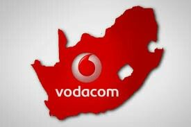 Reasons why vodacom become the leading operator in South Africa:  1)VODACOM'S PASSION FOR THE PEOPLE   2)VODACOM PROMOTING INNOVATIVE INITIATIVE FROM ITS EMPLOYEES  3)VODACOM SUPPORTS ITS SPORTS 4)VODACOM'S COMPETITIVE PRICING AND BANKING ON THE DATA SURGE  5)VODACOM'S CONTINUED INVESTMENT IN NETWORK INFRASTRUCTURE
