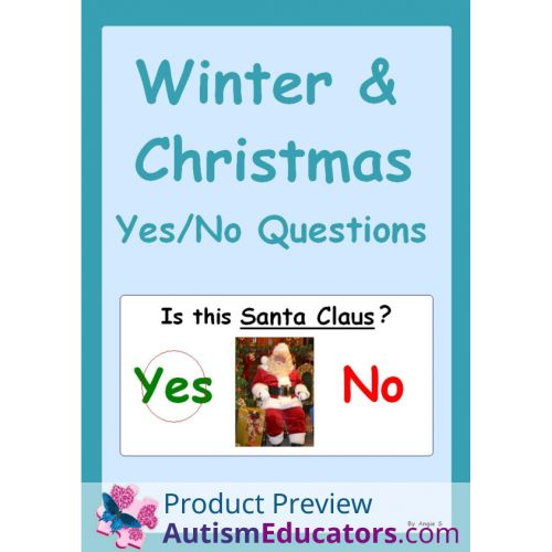 218 best CHRISTMAS * WINTER images on Pinterest | Christmas language ...