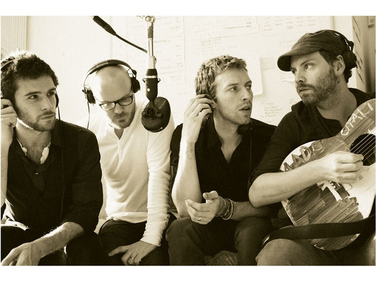 coldplay.: Life, Coldplay, Chris Martin, Soul, Favorite Bands, Listening, Rocks Bands, People, Cold Plays