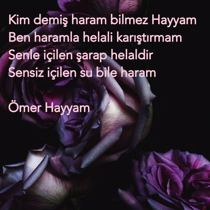 #tasavvuf #ömer hayyam