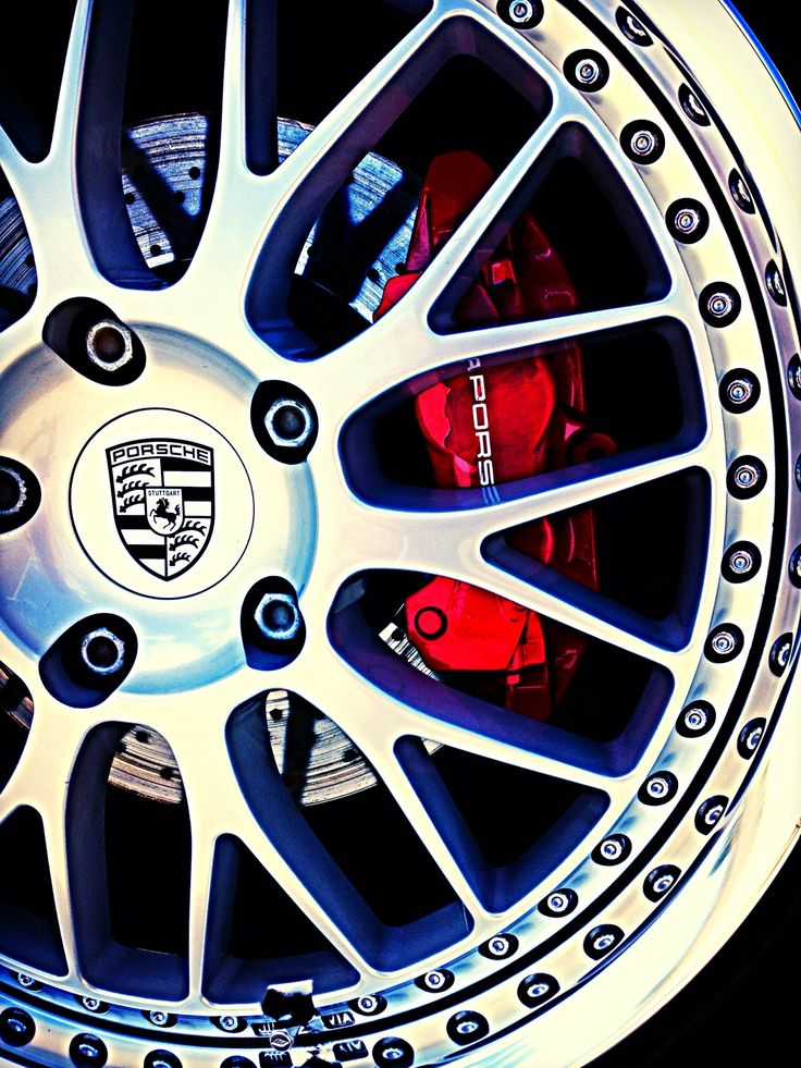 Best Rims Brakes Images On Pinterest Cars Dream Cars And Car