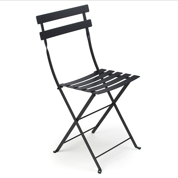 Fermob   French Bistro Folding Chair   Set Of 2