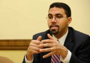 John King, New York's State Education Commissioner, took the opportunity to discussracial segregation in the Brown v. Board of Education anniversary, to allege that Common Core standards are designed to bridge the education gap between minorities and white students. King…