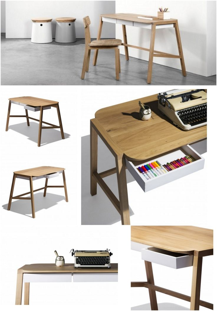 17 Best images about Furniture on Pinterest