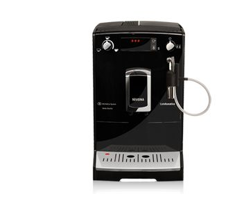 CafeRomatica 646  Pijete rádi černou?