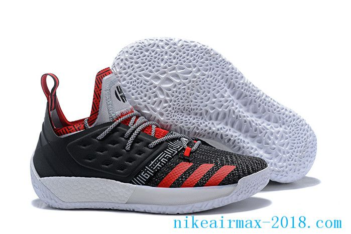 James harden shoes, Basketball shoes