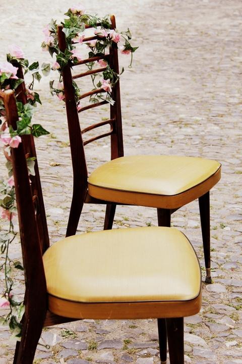 17 beste idee n over versierde stoelen op pinterest for Schapenboerderij te koop