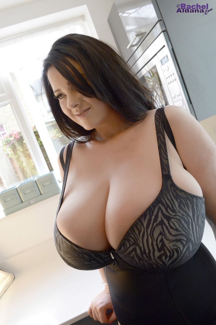 Bbw boobs hd